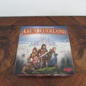 Abenteuerland