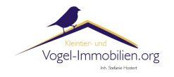 Vogel-Immobilien.org