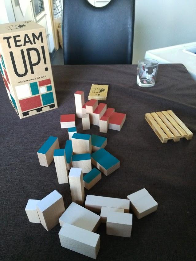 Knopf Spiele